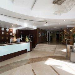 Отель Landmark Riqqa Дубай фото 4