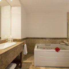 Отель Reflect Krystal Grand Los Cabos - All Inclusive спа