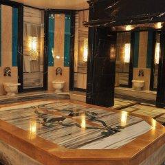 The Green Park Resort Kartepe Турция, Дербент - отзывы, цены и фото номеров - забронировать отель The Green Park Resort Kartepe онлайн сауна