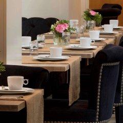 Отель Best Western Le 18 Париж помещение для мероприятий