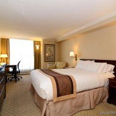 Отель Best Western Plus Victoria Park Suites Канада, Оттава - отзывы, цены и фото номеров - забронировать отель Best Western Plus Victoria Park Suites онлайн комната для гостей фото 2