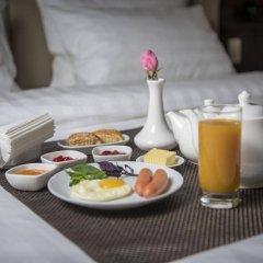 Отель Jermuk and SPA Армения, Джермук - отзывы, цены и фото номеров - забронировать отель Jermuk and SPA онлайн в номере фото 2