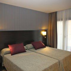 Отель Petit Palau Испания, Бланес - отзывы, цены и фото номеров - забронировать отель Petit Palau онлайн комната для гостей