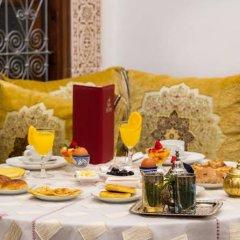 Отель Sofitel Fès Palais Jamaï Марокко, Фес - отзывы, цены и фото номеров - забронировать отель Sofitel Fès Palais Jamaï онлайн фото 2