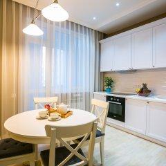 Гостиница Eco Apart Hotel Astana Казахстан, Нур-Султан - отзывы, цены и фото номеров - забронировать гостиницу Eco Apart Hotel Astana онлайн в номере