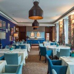 The Artist Porto Hotel & Bistro фото 3