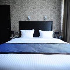 Best Western Tbilisi Art Hotel комната для гостей фото 2