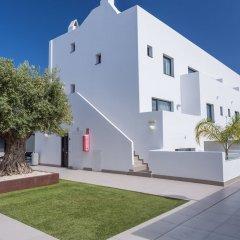 Отель Migjorn Ibiza Suites & Spa фото 6