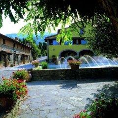 Отель Fattoria degli Usignoli Италия, Реггелло - отзывы, цены и фото номеров - забронировать отель Fattoria degli Usignoli онлайн