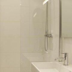 Отель View Bed and Breakfast ванная