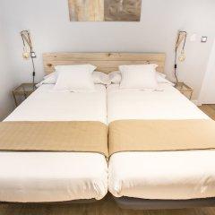 Отель Hola Rooms Испания, Мадрид - отзывы, цены и фото номеров - забронировать отель Hola Rooms онлайн в номере фото 2