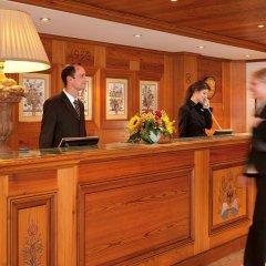 Mgallery Hotel Continental Zurich интерьер отеля фото 2