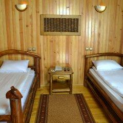 Inan Kardesler Hotel Турция, Узунгёль - отзывы, цены и фото номеров - забронировать отель Inan Kardesler Hotel онлайн детские мероприятия фото 2