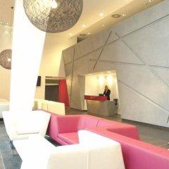 Отель Crowne Plaza Manchester City Centre Великобритания, Манчестер - отзывы, цены и фото номеров - забронировать отель Crowne Plaza Manchester City Centre онлайн комната для гостей