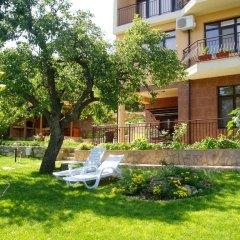 Отель Villa Prolet Болгария, Генерал-Кантраджиево - отзывы, цены и фото номеров - забронировать отель Villa Prolet онлайн