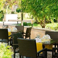 Отель Maison Hotel Болгария, София - 2 отзыва об отеле, цены и фото номеров - забронировать отель Maison Hotel онлайн питание фото 2