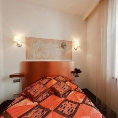Rixwell Terrace Design Hotel удобства в номере