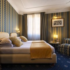Отель Atlante Star Hotel Италия, Рим - 1 отзыв об отеле, цены и фото номеров - забронировать отель Atlante Star Hotel онлайн фото 19
