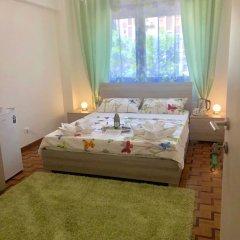Отель Zen Residence 2 Venezia Италия, Маргера - отзывы, цены и фото номеров - забронировать отель Zen Residence 2 Venezia онлайн комната для гостей фото 3