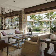 Marti Hemithea Hotel Турция, Кумлюбюк - отзывы, цены и фото номеров - забронировать отель Marti Hemithea Hotel онлайн фото 16