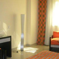 Elysees Dream Beach Hotel удобства в номере