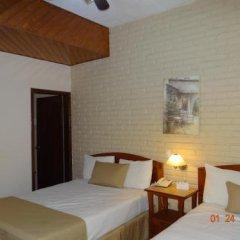 Hotel Mac Arthur фото 4