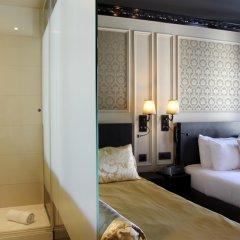 Best Western Hotel Le Montmartre Saint Pierre комната для гостей фото 2