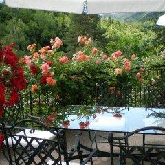 Отель Perfect Болгария, Правец - отзывы, цены и фото номеров - забронировать отель Perfect онлайн фото 3