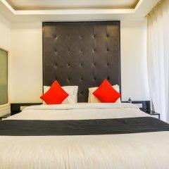 Отель Capital O 41974 Village Susegat Beach Resort Гоа фото 16