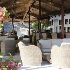 Отель Nika Island Resort & Spa фото 14