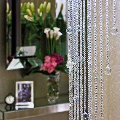 Отель Waldorf Astoria Berlin Германия, Берлин - 3 отзыва об отеле, цены и фото номеров - забронировать отель Waldorf Astoria Berlin онлайн удобства в номере