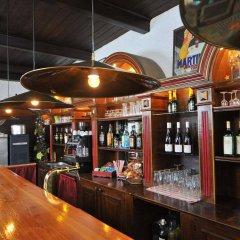 Hotel Juno гостиничный бар