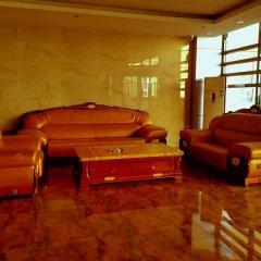Отель JI Hotel Beijing Capital Airport Китай, Пекин - отзывы, цены и фото номеров - забронировать отель JI Hotel Beijing Capital Airport онлайн фото 11