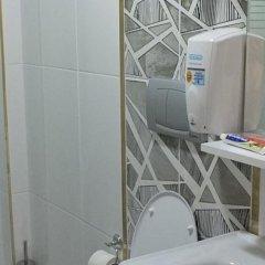 Mudanya Konak Hotel Армутлу ванная фото 2