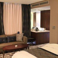 Отель The MVL Goyang комната для гостей фото 5