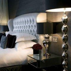 Отель Sanctum Soho Hotel Великобритания, Лондон - отзывы, цены и фото номеров - забронировать отель Sanctum Soho Hotel онлайн в номере фото 2