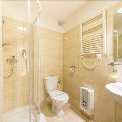 Hotel Alexander Краков комната для гостей фото 4