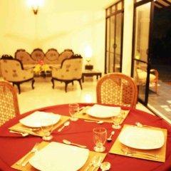 Отель Gregory's Bungalow Yala Шри-Ланка, Катарагама - отзывы, цены и фото номеров - забронировать отель Gregory's Bungalow Yala онлайн комната для гостей