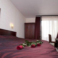 Hotel Aris комната для гостей