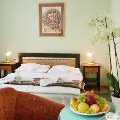 Отель Majerik Hotel Венгрия, Хевиз - 2 отзыва об отеле, цены и фото номеров - забронировать отель Majerik Hotel онлайн в номере