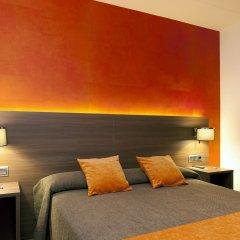 Отель B&B El Pekinaire комната для гостей фото 2