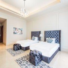 Отель bnbme|4B-118-U25 Дубай комната для гостей фото 5