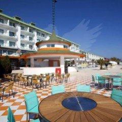 Yelken Blue Life Hotel фото 2
