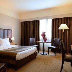 Отель Holiday Inn Rome- Eur Parco Dei Medici фото 3