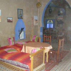 Отель Riad Aicha Марокко, Мерзуга - отзывы, цены и фото номеров - забронировать отель Riad Aicha онлайн детские мероприятия