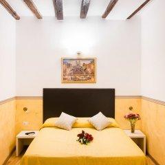 Отель Domus Popolo комната для гостей фото 2