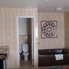 Отель Destiny Inn спа
