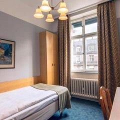 Отель Crystal Plaza Hotel Швеция, Стокгольм - 13 отзывов об отеле, цены и фото номеров - забронировать отель Crystal Plaza Hotel онлайн детские мероприятия