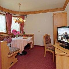 Отель Ländenhof Австрия, Майрхофен - отзывы, цены и фото номеров - забронировать отель Ländenhof онлайн комната для гостей фото 5