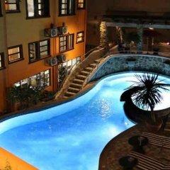 Отель 1775 Adriatico Suites Филиппины, Манила - отзывы, цены и фото номеров - забронировать отель 1775 Adriatico Suites онлайн фото 8